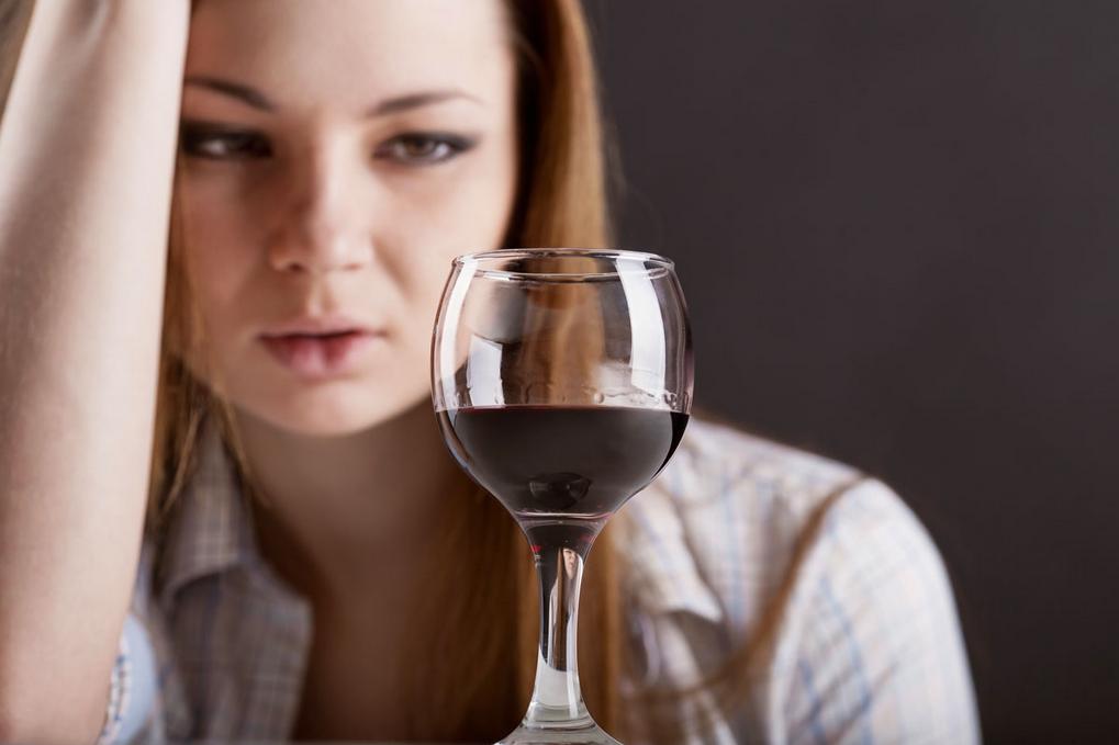 Кодирование алкоголь абакан