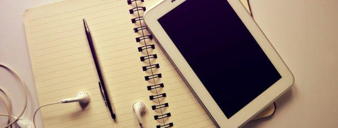 Виды безлимитной мобильной связи