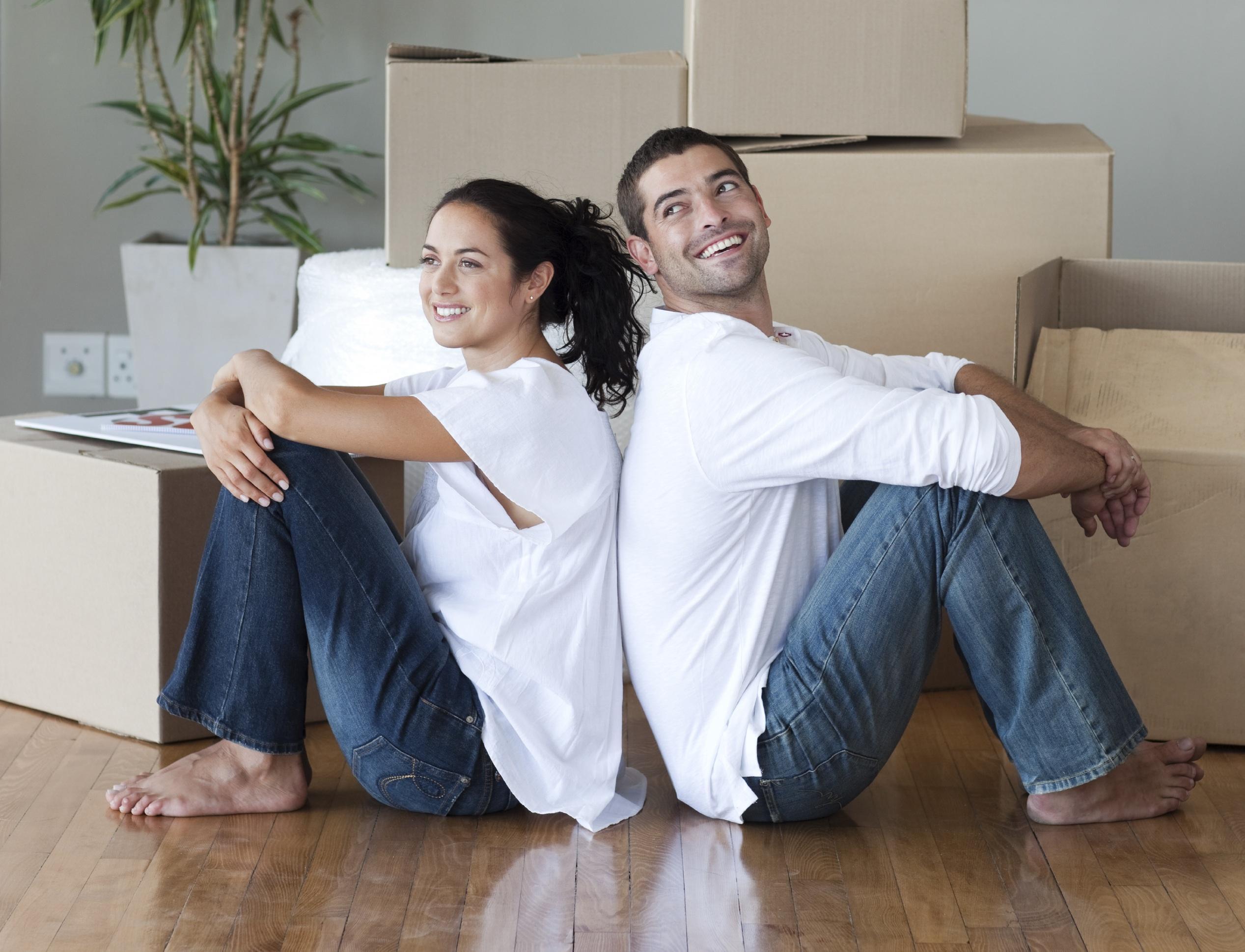 Советы собственникам жилья, которые сдают свои квартиры