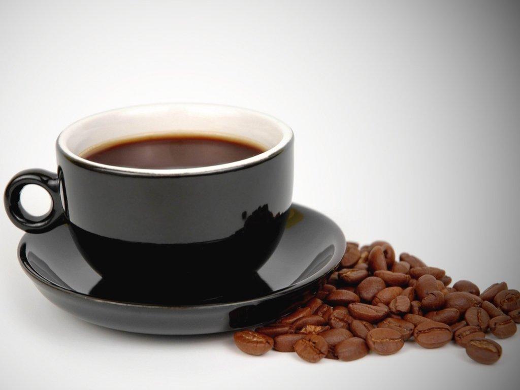 11 неприятных последствий чрезмерного потребления кофе