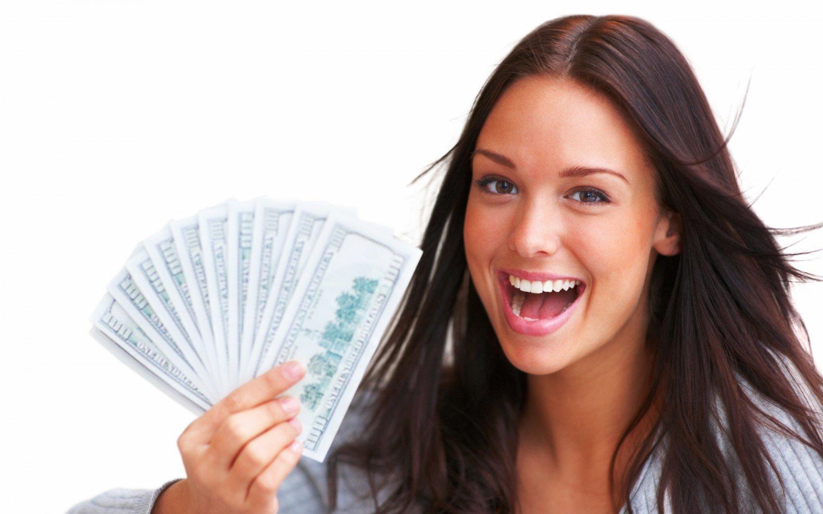 5 полезных советов людям, которых деньги не делают счастливее