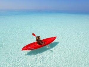 10 самых безрассудных морских путешествий, совершённых за последние годы