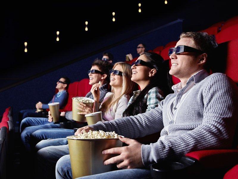 10 самых необъяснимо дорогих фильмов в истории кинематографа