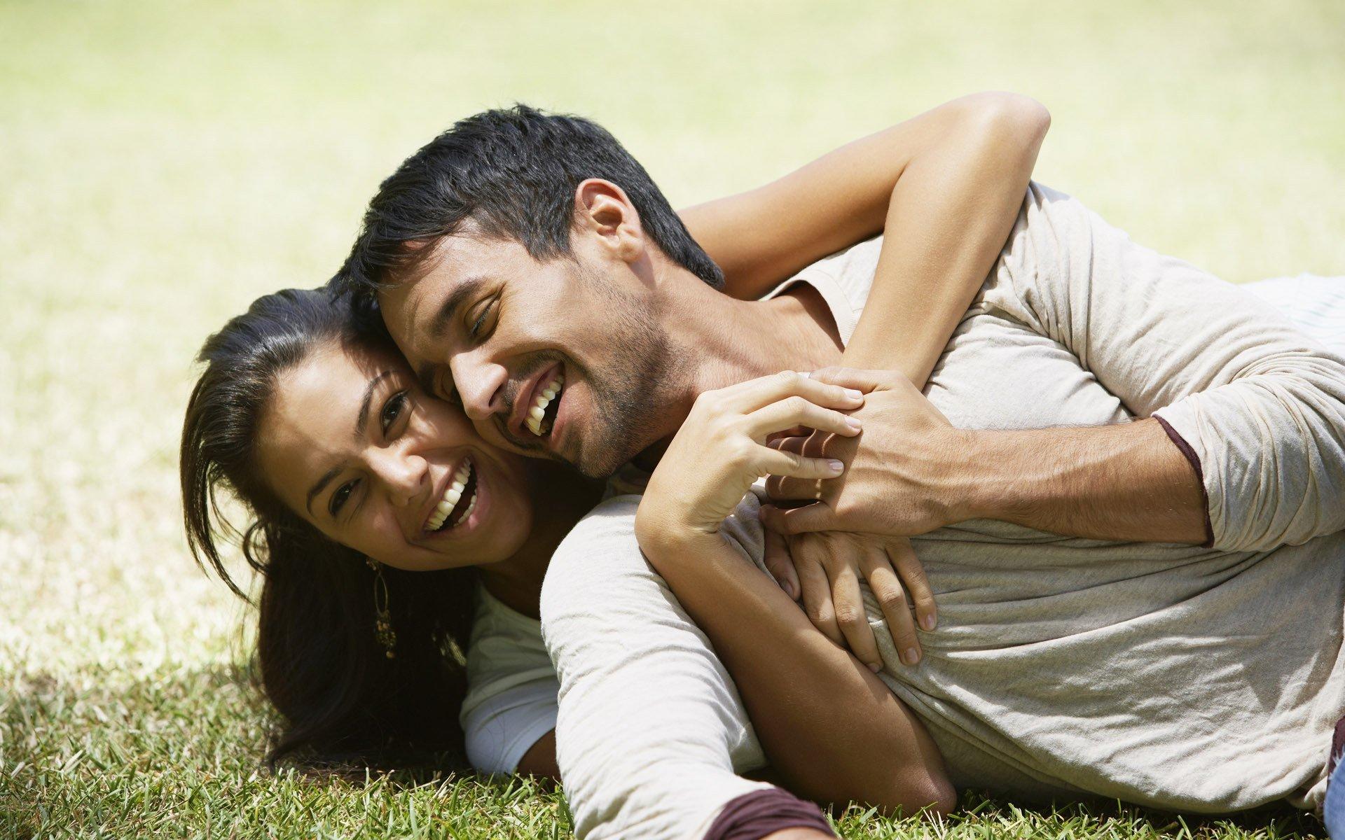 Советы женщинам: как сделать своего мужчину счастливым?