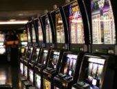 Игровой автомат «Evolution» от Novamatic – выигрывать ещё никогда не было так прост