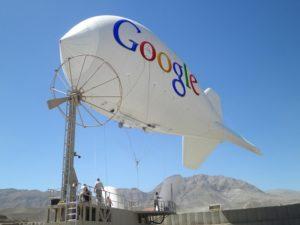 5 преступлений, раскрытых при помощи Google Maps