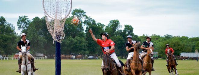12 самых странных видов спорта, которыми увлекались наши далёкие предки