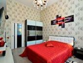 Снять квартиру на сутки в Санкт-Петербурге