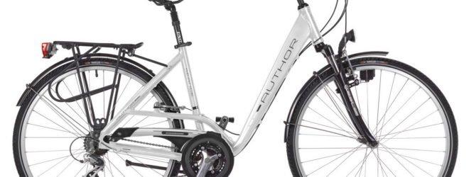 Разновидности велосипедных рам
