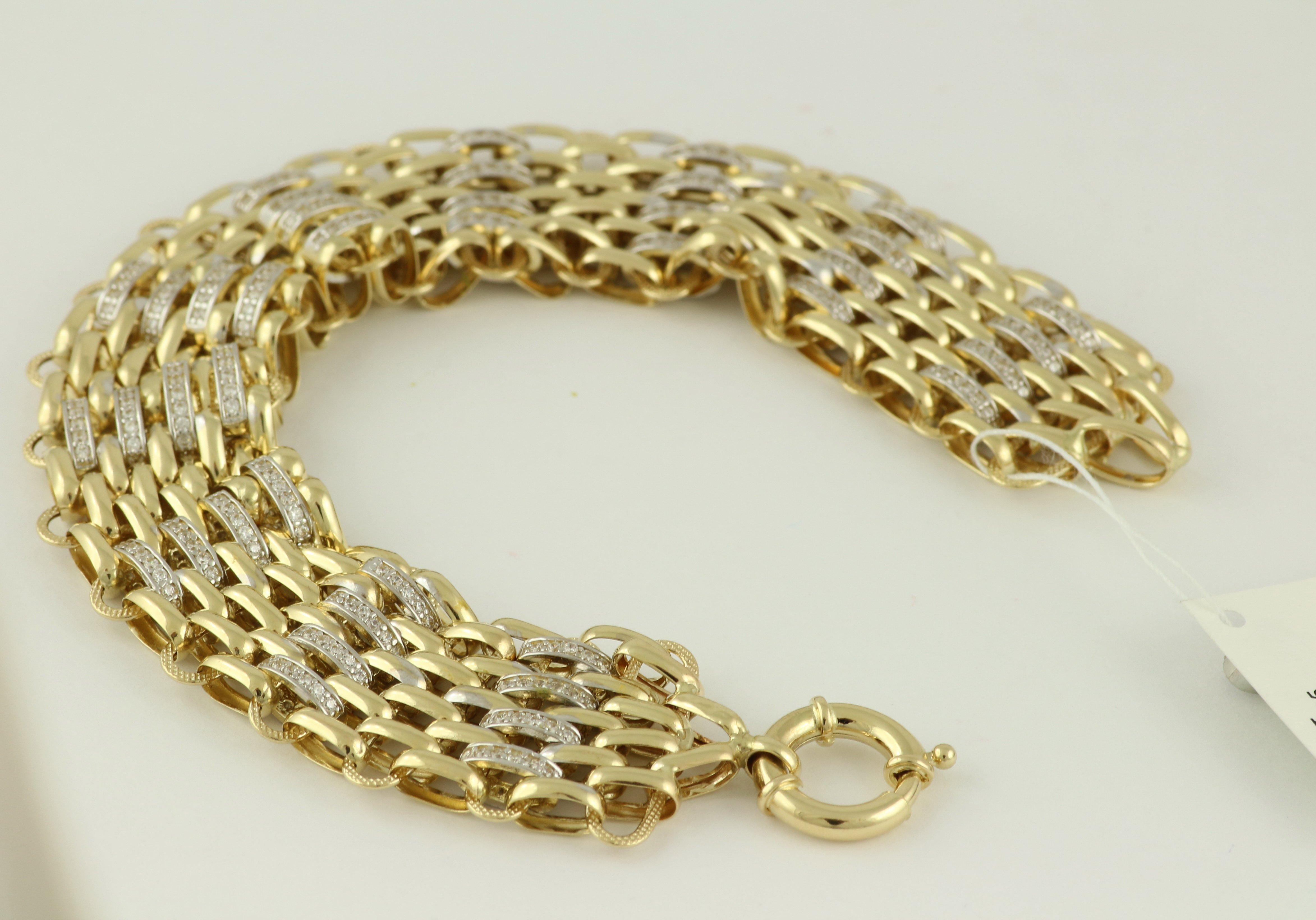 Мужские кольца и браслеты на любой случай