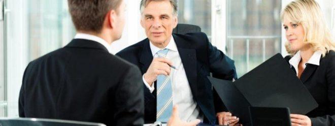 Нанять адвоката. Нюансы и сложности выбора