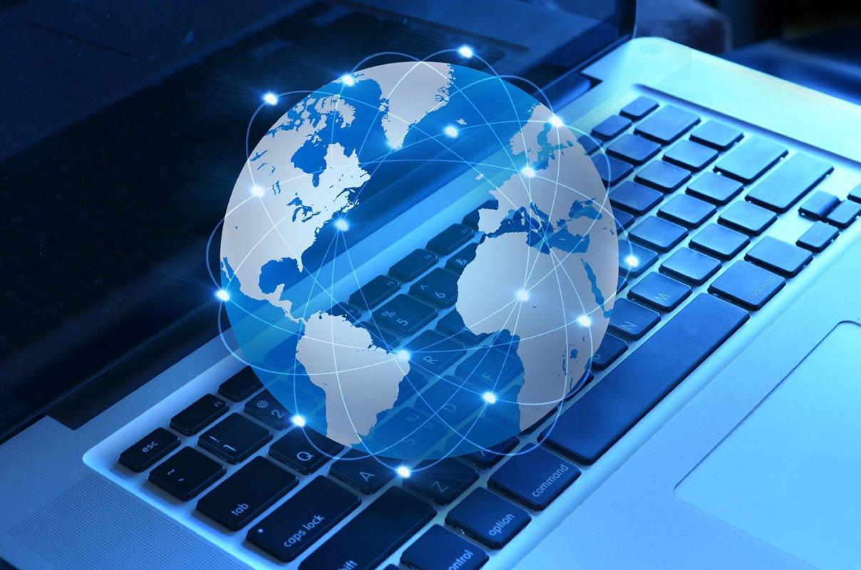 5 способов, которыми социальные сети могут предсказывать будущее