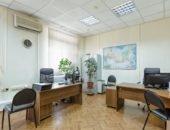 Прямая аренда офисов без посредников