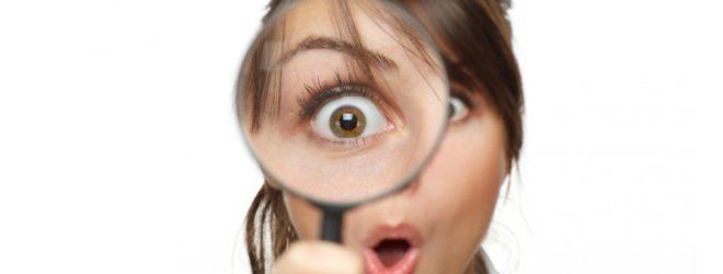 10 поговорок, изначально имеющие потивоположный смысл