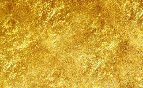 Пятьдесят миль золота