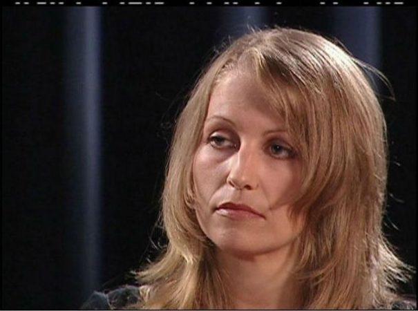Карла Хомолка