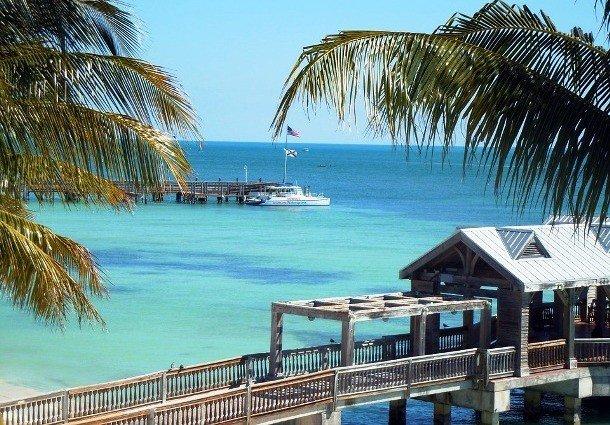Ки-Уэст, Флорида, США