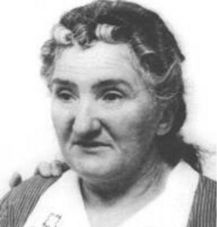 Леонарда Кьянчиулли