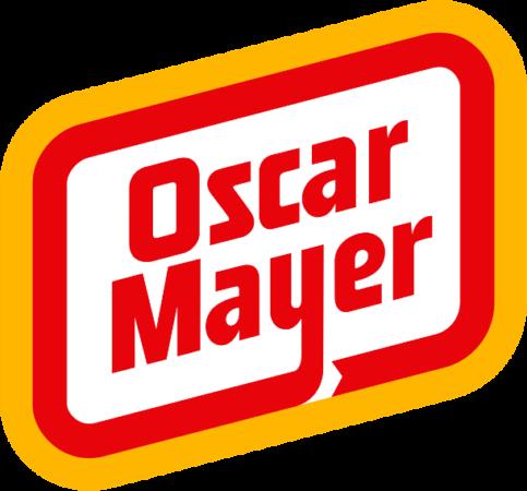 Оскар Майер