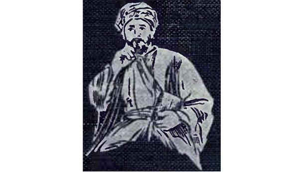 Абу Хамид аль-Газали