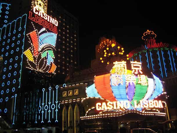 Где находится казино лисбоа игровые автоматы в брянске на площади партизан