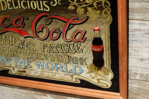 5 нелицеприятных фактов, про которые молчит компания «Кока-Кола»