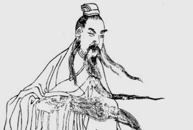 Многие правители часто недооценивали учёные умы