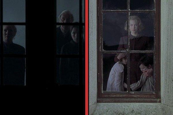 Как быть, если однажды ты осознал, что ты призрак?