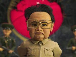 10 фактов о Северной Корее