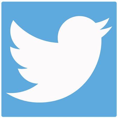Первому твиту — 11 лет
