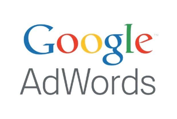 Самое дорогое ключевое слово Google AdWords