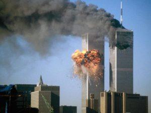25 фактов об 11 сентября.