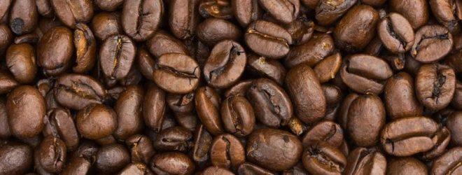 10 невероятных вещей, которые делает кофе с организмом человека