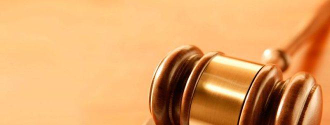 10 бессмысленных законов, которые действительно существуют