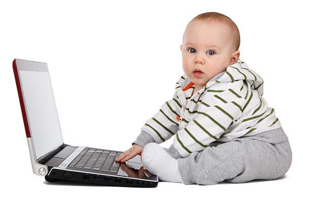 Переводчик с языка младенцев