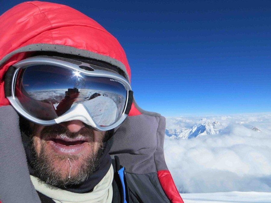 7 историй об отважных путешественниках, которые оказались мошенниками