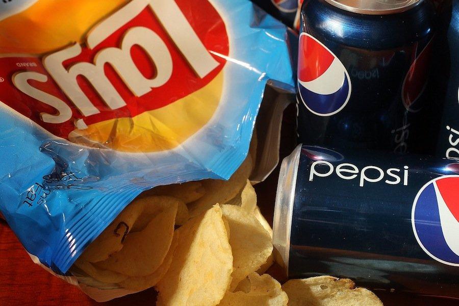 10 законов правильного питания, одинаково важных при любой диете