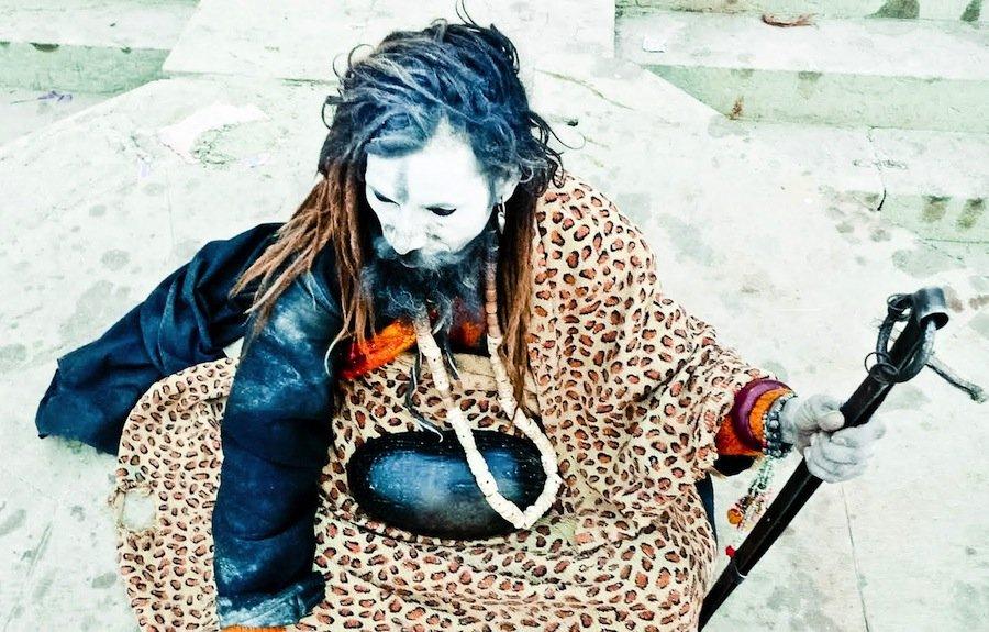 11 запрещенных религиозных ритуалов, действующих по сей день