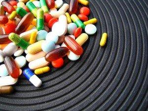 10 фактов, убедительно доказывающих, что эффект плацебо реально работает