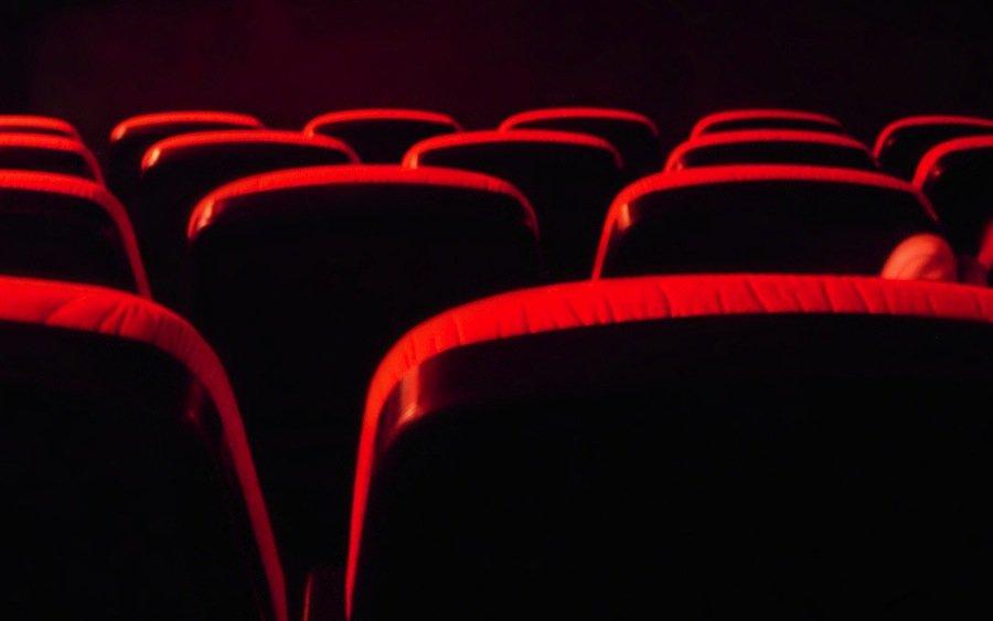 5 факторов, тайно оказывающих влияние на то, насколько вам понравится фильм