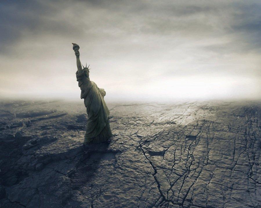 8 самых больших мифов и фактов о конце света