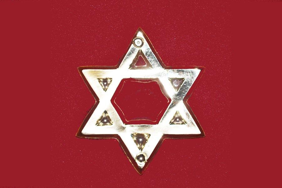 6 самых известных произведений из Федерального списка экстремистских материалов