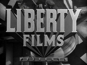 5 всемирно-известных фильмов, разрушивших карьеру своих создателей