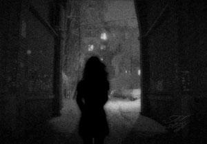 9 самых знаменитых в мире призраков