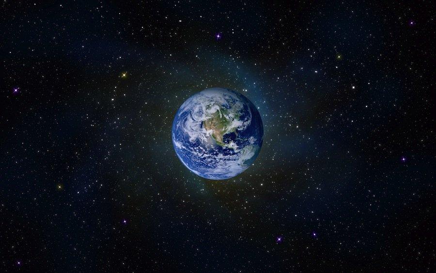 5 теорий, объясняющих, почему до сих пор не был установлен контакт землян с инопланетянами