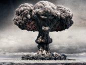 9 самых больших мифов и фактов о конце света