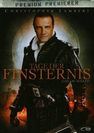 «Джордано Бруно» и ещё 9 самых интересных фильмов об инквизиции, которые вам стоит посмотреть