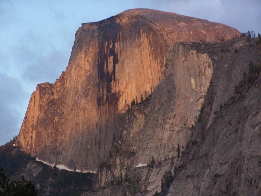 9 самых экстремальных туристических маршрутов, которые люди умудряются проходить