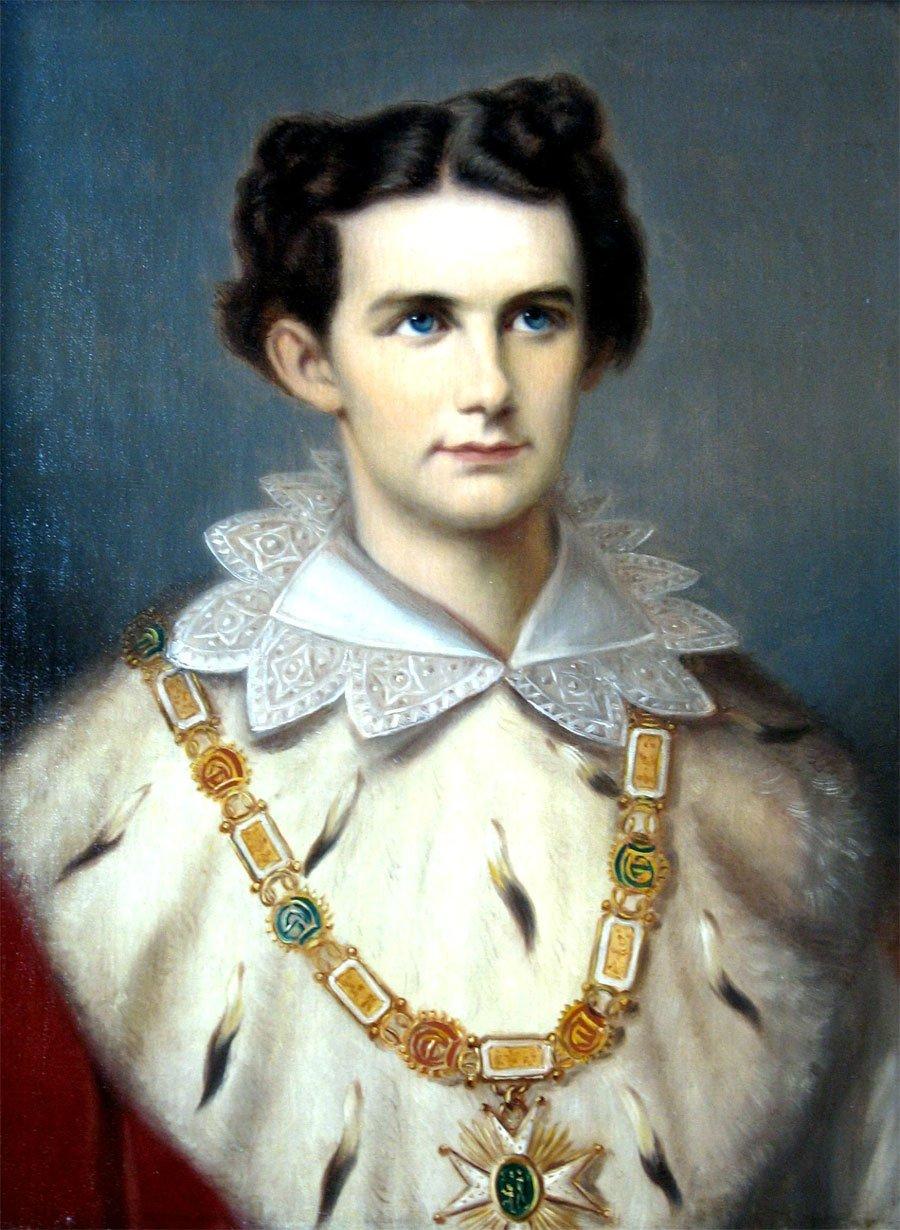 7 самых безумных правителей в истории