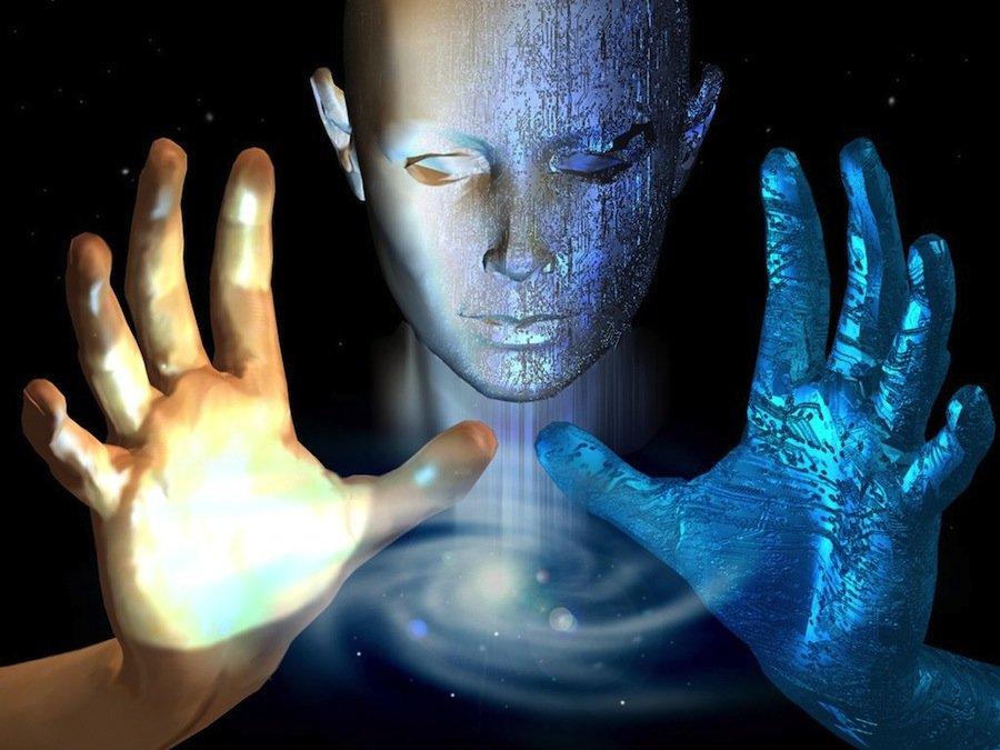 7 нерешённых этических вопросов, которые в скором времени встанут перед человечеством особенно остро